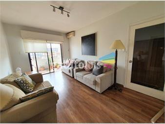 https://www.gallito.com.uy/lebutt-impecable-ocupe-ya-3-dormitorios-2-baños-terraza-inmuebles-18319365