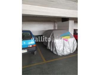 https://www.gallito.com.uy/18-de-julio-y-beisso-amplio-garage-uss-16000-seguridad-inmuebles-19400974