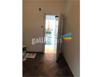 https://www.gallito.com.uy/apartamentos-alquiler-montevideo-malvin-1-dormitorio-inmuebles-18320316