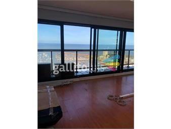 https://www.gallito.com.uy/alquiler-apartamento-dos-dormitorios-dos-garajes-buceo-inmuebles-18320538