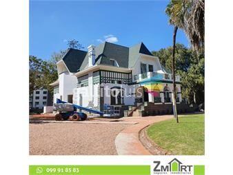 https://www.gallito.com.uy/town-park-2-dormitorios-con-garage-inmuebles-18322586