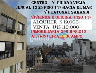 https://www.gallito.com.uy/2021-vivienda-u-oficina-plaza-independencia-inmuebles-18322988