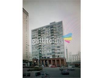 https://www.gallito.com.uy/vivienda-u-oficina-plaza-independencia-inmuebles-18323001