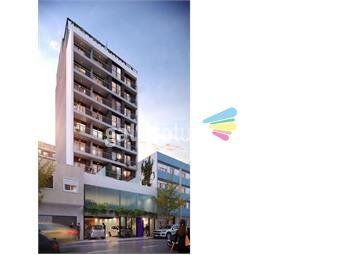 https://www.gallito.com.uy/venta-apartament-en-ventura-cultural-2-dormitorios-en-cordon-inmuebles-18328885