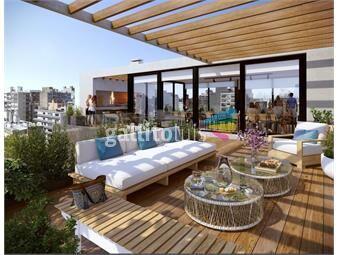 https://www.gallito.com.uy/venta-apartamento-en-ventura-cultural-2-dorm-cordon-inmuebles-18328904