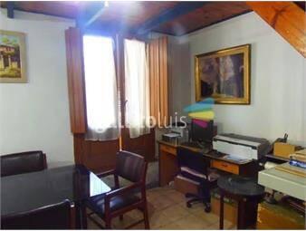 https://www.gallito.com.uy/casa-padron-unico-120mts-proxmar-y-centro-inmuebles-18328936