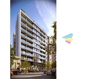 https://www.gallito.com.uy/venta-de-apartamento-ventura-cultural-2-dormitorios-cordon-inmuebles-18329038