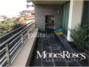https://www.gallito.com.uy/rambla-espectacular-terraza-con-parrillero-inmuebles-18329286