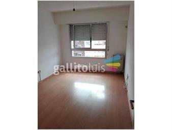 https://www.gallito.com.uy/prox-obelisco-2-dorm-tzas-office-bbcoa-vig-24-hrs-inmuebles-18329301