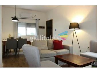 https://www.gallito.com.uy/venta-apto-con-renta-2-dormitorios-en-buceo-inmuebles-18329699