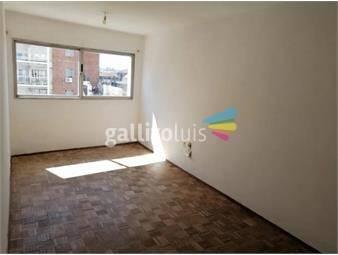 https://www.gallito.com.uy/alquiler-apartamento-dos-dormitorios-aguada-inmuebles-18329820