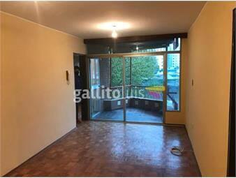 https://www.gallito.com.uy/lindo-apto-2-dormitorios-amplio-balcon-cordon-inmuebles-18329819