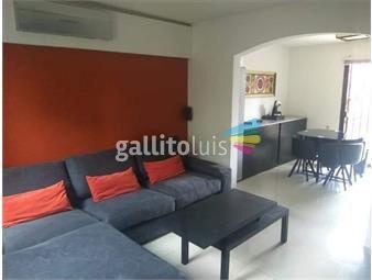 https://www.gallito.com.uy/venta-en-solymar-inmuebles-18329822