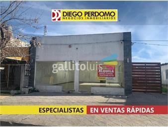 https://www.gallito.com.uy/local-comercial-en-alquiler-libertad-inmuebles-18329994