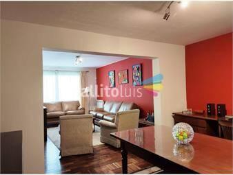 https://www.gallito.com.uy/ideal-empresa-o-diplomaticos-568-m2-nueva-garaje-3-inmuebles-18330224