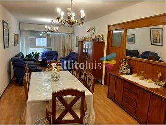 https://www.gallito.com.uy/venta-3-dormitorios-escritorio-servicio-pocitos-inmuebles-18259127