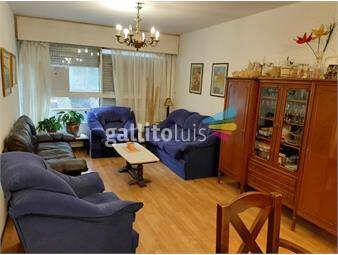 https://www.gallito.com.uy/venta-3-dormitorios-servicio-a-media-cuadra-de-la-playa-inmuebles-18297271