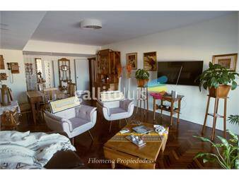 https://www.gallito.com.uy/apartamento-sobre-rambla-republica-del-peru-inmuebles-18335985