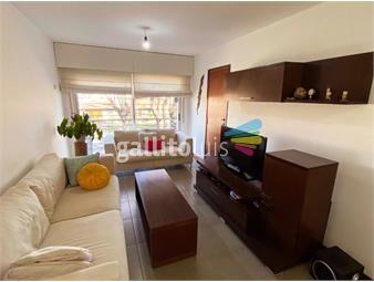 https://www.gallito.com.uy/venta-apartamento-buceo-2-dormitorios-garage-inmuebles-18336027