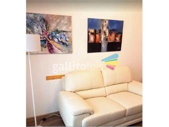 https://www.gallito.com.uy/monoambiente-en-alquiler-en-pocitos-inmuebles-18336048