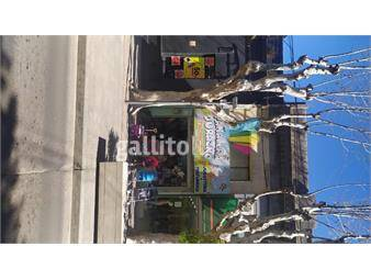 https://www.gallito.com.uy/local-en-pleno-microcentro-18-de-julio-durazno-inmuebles-18336068