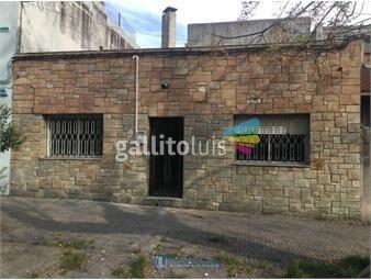 https://www.gallito.com.uy/baldovino-parque-batlle-jose-luis-bado-y-2-de-mayo-inmuebles-18336123