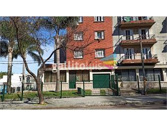 https://www.gallito.com.uy/amplio-apartamento-en-venta-en-union-3-dormitorios-inmuebles-18336173