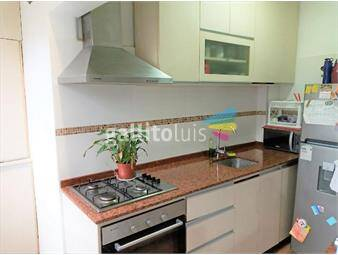 https://www.gallito.com.uy/apartamento-1-dormitorio-parque-batlle-inmuebles-18336617