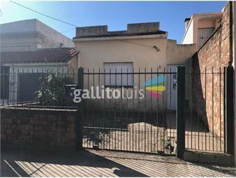 https://www.gallito.com.uy/padron-unico-en-una-planta-sobre-regidores-inmuebles-18336684