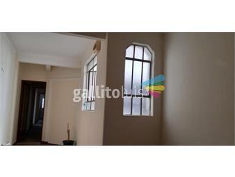 https://www.gallito.com.uy/apartamento-3-dormitorios-en-cordon-sur-inmuebles-18336751
