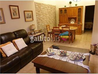 https://www.gallito.com.uy/apartamento-interior-de-tres-dorm-dos-baños-inmuebles-18336825