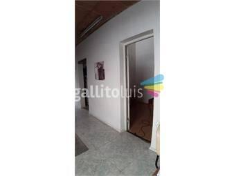 https://www.gallito.com.uy/casa-en-buceo-3-dormitorios-inmuebles-18336816