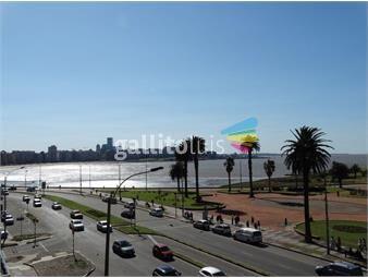 https://www.gallito.com.uy/apartamento-en-rambla-hermosa-vista-al-mar-inmuebles-18135129