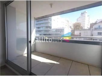 https://www.gallito.com.uy/apartamento-en-alquiler-calle-colombes-malvin-inmuebles-18337241