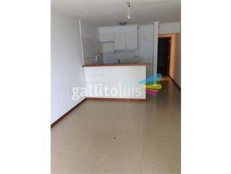 https://www.gallito.com.uy/oportunidad-1-dorm-c-gje-a-mts-de-wtc-y-mdeo-shopping-inmuebles-18337533