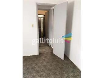 https://www.gallito.com.uy/apartamento-1-dormitorio-en-alquiler-centro-inmuebles-18337632