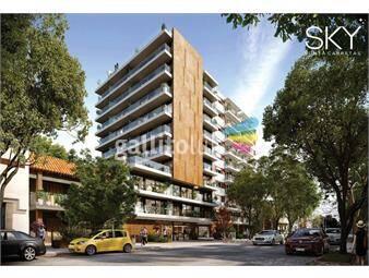 https://www.gallito.com.uy/venta-apartamento-punta-carretas-mono-met-sky-inmuebles-18337694