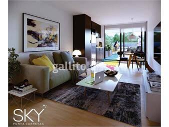 https://www.gallito.com.uy/venta-apartamento-1-dormitorio-met-sky-punta-carretas-inmuebles-18337724