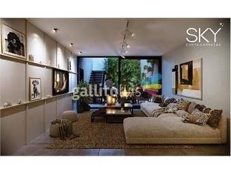 https://www.gallito.com.uy/venta-apartamento-1-dormitorio-met-sky-punta-carretas-inmuebles-18337739