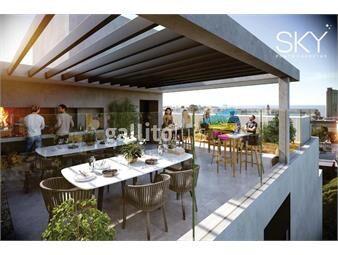https://www.gallito.com.uy/venta-apartamento-monoambiente-met-sky-punta-carretas-inmuebles-18337755