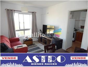 https://www.gallito.com.uy/apartamento-un-dormitorio-parque-rodo-inmuebles-17897040