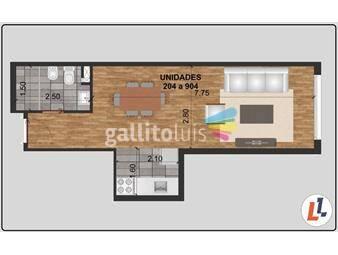 https://www.gallito.com.uy/la-mejor-ubicacion-el-mejor-precio-inmuebles-18342012