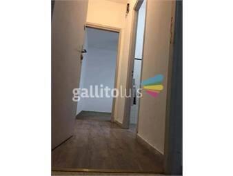 https://www.gallito.com.uy/alquiler-apartamento-un-dormitorio-gc-incluidos-centro-inmuebles-18342157