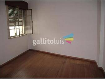 https://www.gallito.com.uy/apartamento-1-dormitorio-inmuebles-18342163