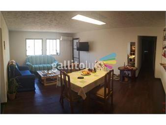 https://www.gallito.com.uy/al-frente-4-dorm-2-baños-terraza-inmuebles-18342442