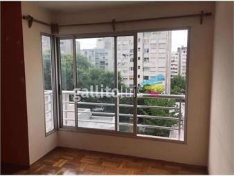 https://www.gallito.com.uy/alquiler-apartamento-monoambiente-pocitos-inmuebles-18342721