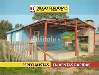 https://www.gallito.com.uy/casa-de-2-dormitorios-en-alquiler-kiyu-inmuebles-18342770
