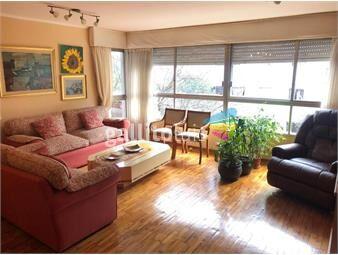 https://www.gallito.com.uy/3-dormitorios-y-servicio-tomas-diago-a-metros-del-parque-inmuebles-18343337
