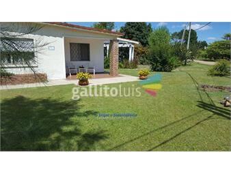 https://www.gallito.com.uy/se-vende-muy-linda-casa-en-la-floresta-inmuebles-16595741
