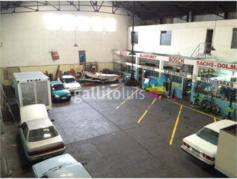 https://www.gallito.com.uy/solido-local-comercial-con-deposito-inmuebles-18348527